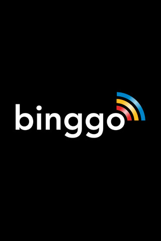binggo Deals Discounts Offers and Coupons. Groupon, Living Social, Restaurants and others in 1 app. Bingo ! 2.2