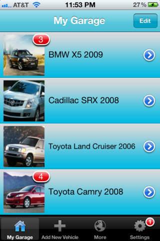 Auto Recalls EX hyundai recalls