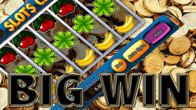 Online casino win real cash hotels close to casino windsor