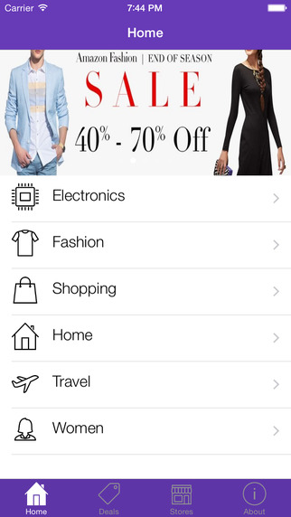 Deals App - Online Shopping India, Daily Deals, Offers And Coupons smartphone deals verizon