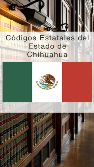 Codigos Estatales del Estado de Quintana Roo quintana roo price list