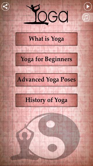 Perfect Body Yoga - Yoga Lessons for Beginners & Advanced! yoga
