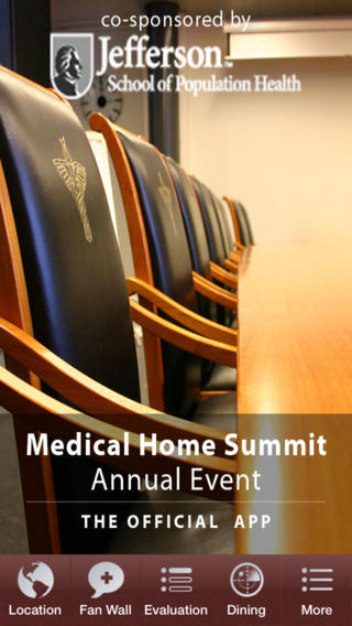 Medical Home Summit medical transcription at home