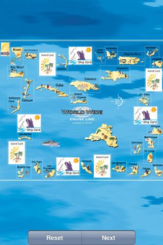 WWCL Caribbean Cruise private cruise charter caribbean