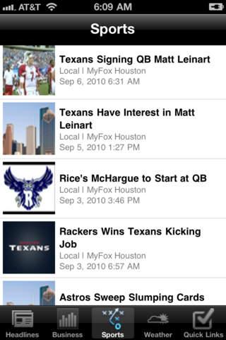 Houston Local News Free houston flooding