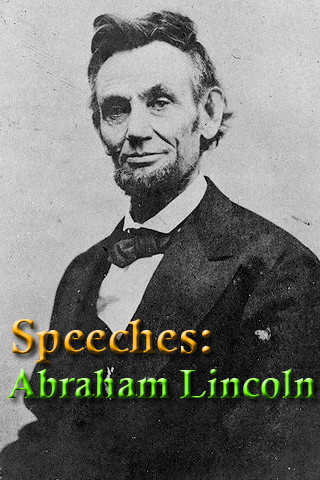 the effective use of devices in abraham lincolns speech the gettysburg address The gettysburg address: an analysis posted on 19/11/2010 by john zimmer on 19 november, we commemorate the anniversary of abraham lincoln's gettysburg address in 1863.