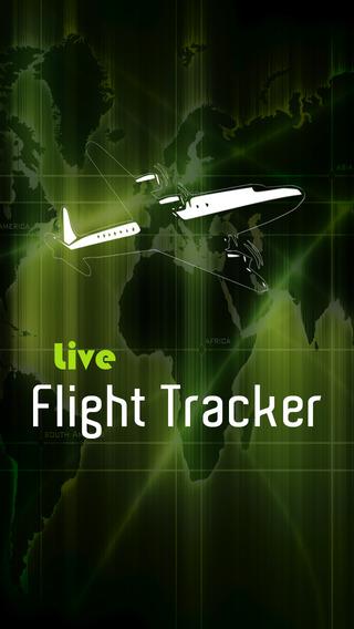 Flight Tracker - World Live Status icelandair flight status