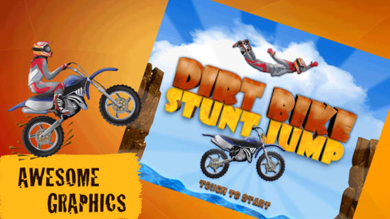 Free bike games nokia 2690 apps for Java