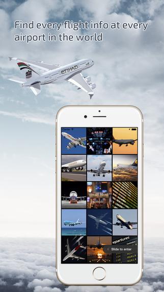 Flight Status – Live Departures & Arrivals. Airports Flight Board icelandair flight status