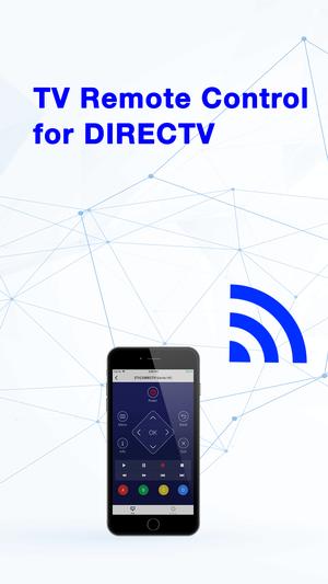 TV Remote Control for DIRECTV program directv remote