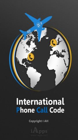 International Dialer - International phone call code auctions international
