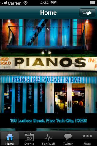 Pianos NYC kids pianos