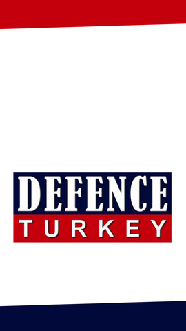 Defence Turkey