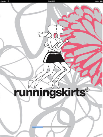 Running Skirts HD skirts with pockets