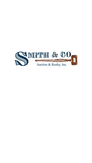 Smith & Co Auctioneers bowling equipment auction