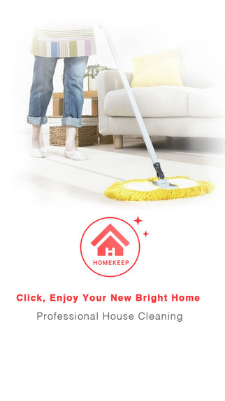 HomeKeep—Book trusted house cleaner & Professional house Cleaning house cleaning prices