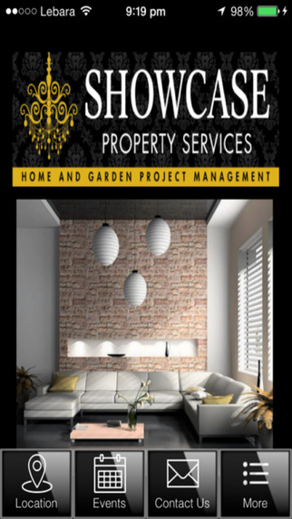 Showcase Property Sservices property owners