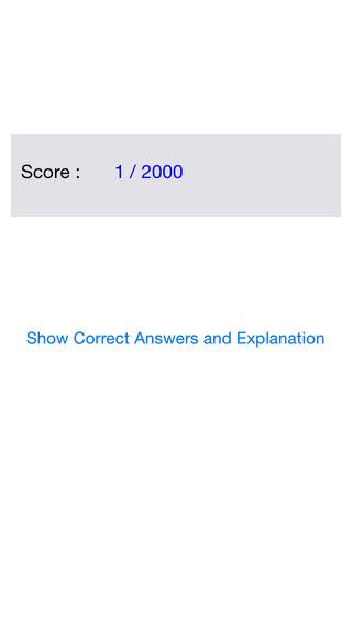 NEC Electrician`s Exam Simulation Questions 1000 Questions relationship questions