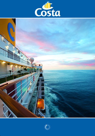 Costa rock music cruises 2017