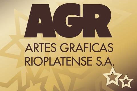 AGR - Deseos 2013