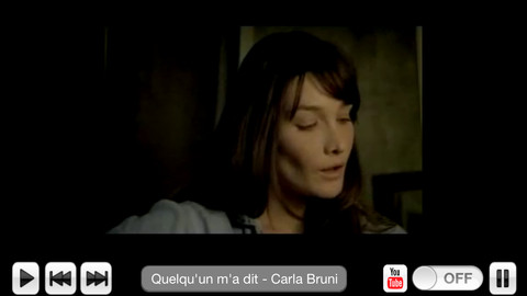 Brazil Hits Music YouTube non-stop play. Brazil HitsTube people of brazil