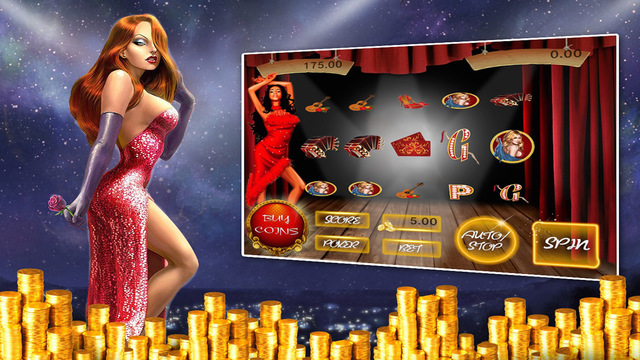 play jackpot party slot machine online poker 4 of a kind