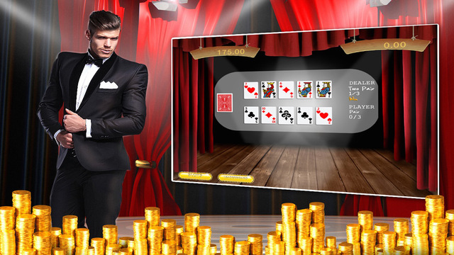 party casino no download