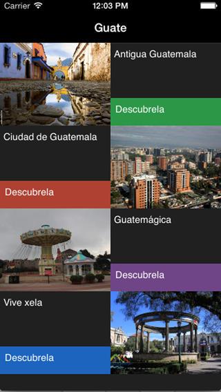 Guatemala guatemala mudslide