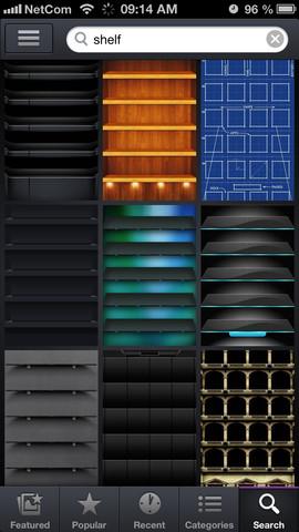 ZEDGE™ Wallpapers