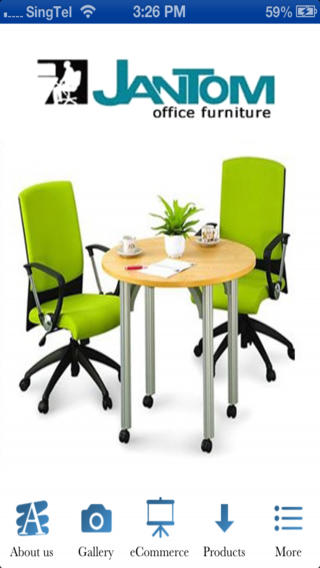 Jantom Office Furniture office furniture cincinnati
