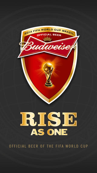 Budweiser Great Experience fifa games free