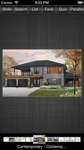Contemporary House Plans - Home Design Ideas smartphone plans