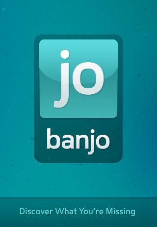 Ban.jo