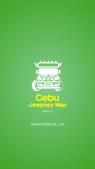 Cebu Jeepney Map cebu nightlife girls