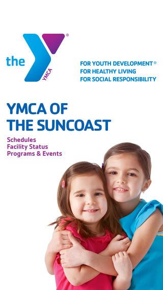 YMCA of the Suncoast suncoast casino
