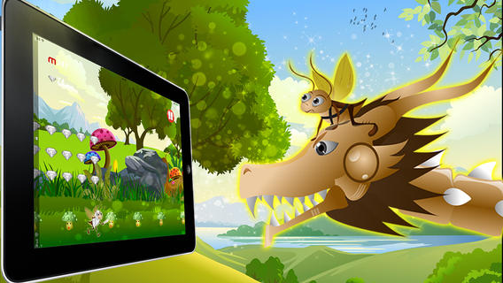The Amazing Cricket - Play Free Action Runner Games : Top Fun Free Flappy Games fifa games free