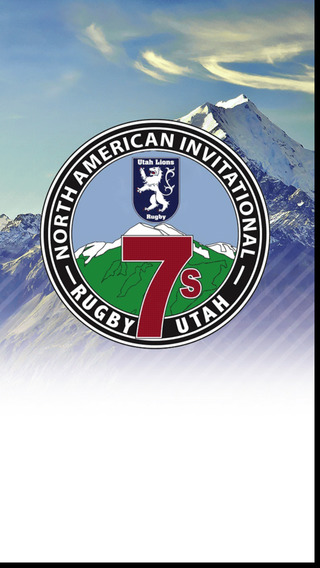 North American Invitational 7s north american whitetail