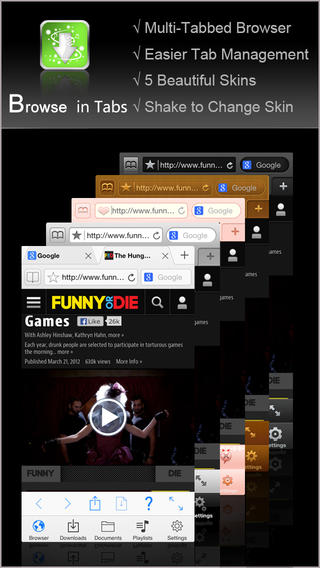 Download - Tube Universal Downloader & Download Manager, Download Anything Fast and Easily. multimedia software download