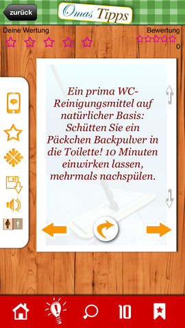garten app ipad gartentipps app f r iphone und ipad wdpx. Black Bedroom Furniture Sets. Home Design Ideas