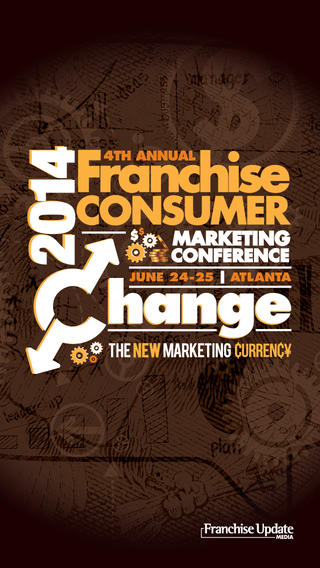 Franchise Consumer Marketing Conference 2014 consumer electronics show 2014