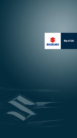 service operation for suzuki car suzuki philippines