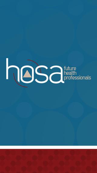 HOSA-Future Health Professionals health professionals institute
