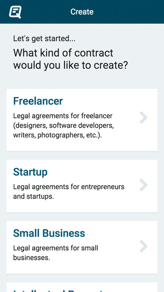 Quickly Legal - Business Contracts, Legal Documents and Agreements. legal jobs indonesia