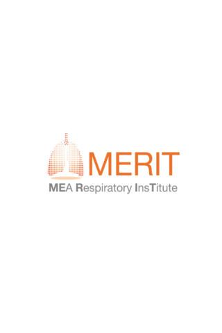 MERIT! books literary merit