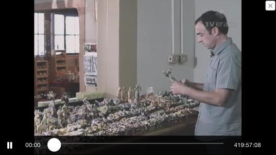 iTV+ Türkiye (Live TV Turkey) - Türk canlı TV kanalları HD izle (watch tv, radyo, film, komedi) tv projectors