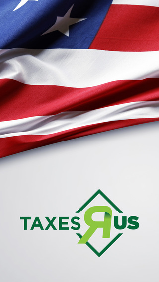 TAXES R US property taxes