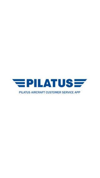 Pilatus Customer Service customer service jobs