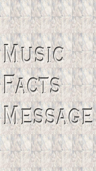 Music Facts Images & Messages / Latest Facts / General Knowledge Facts china facts