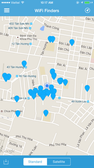 Wifi Password Wifi Maps Pro - Sharing Free Wifi & Share Wifi Place in the World cheap wifi for home