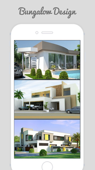 Bungalow Design Ideas -Modern Decoration Ideas company newsletter ideas